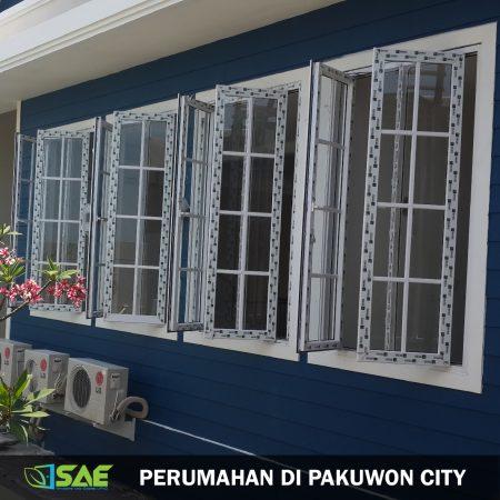 PERUMAHAN DI PAKUWON CITY-05
