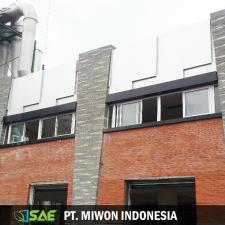PT. MIWON INDONESIA2