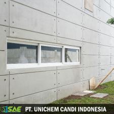 PT. UNICHEM CANDI INDONESIA2