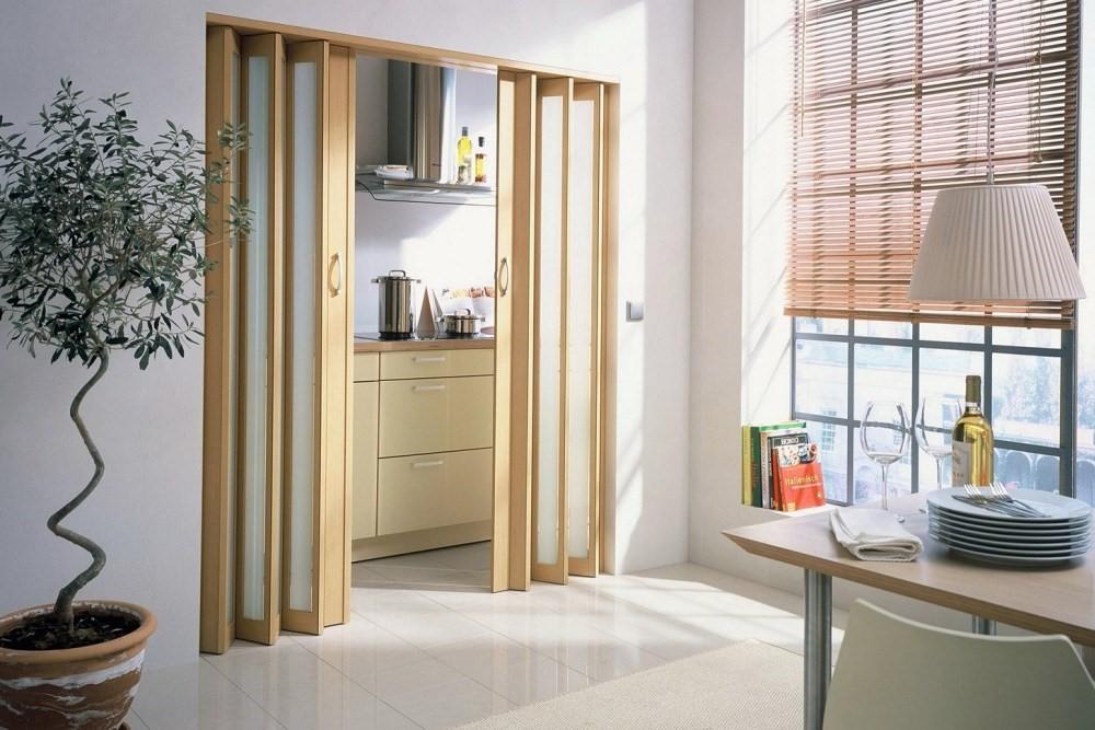 Namun Kondisi Rumah Juga Harus Menjadi Pertimbangan Sebelum Memilih Pintu Geser Sebagai Alternatif Pembatas Ruangan